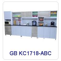 GB KC1718-ABC